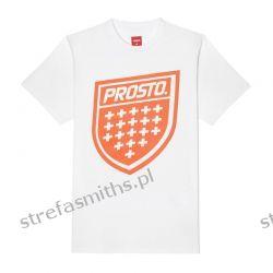 Koszulka Prosto SHILED XIX