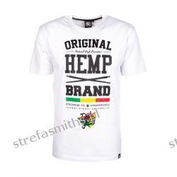 Koszulka DIIL OHB
