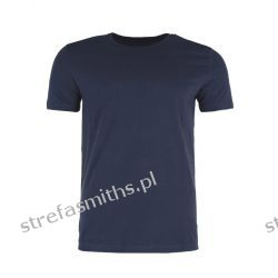 Koszulka VCO T-BASIC