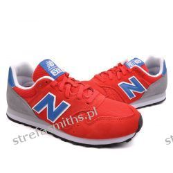 Buty New Balance (ML373RER)
