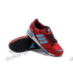 Adidas ZX 750 40-45 Wysyłka Gratis !!!