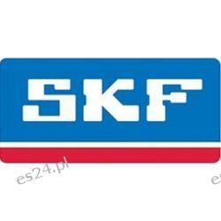 SKF NAPINACZ PASKA LANDROVER ROVER 75 1.8 FREELAND SKF VKM 37011