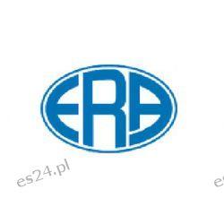 Zawór EGR recyrkulacji Astra G Zafira A Vectra B Omega B 2.0 2.2 DTI