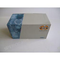 Przegub zewnętrzny Yaris 2006 - LOBRO 305309 Kompletne zestawy