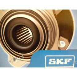 Zestaw łożyska koła SKF VKBA 3455 seat leon toledo skoda octavia