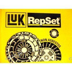 SPRZĘGŁO Rover 400 (RT) 420 Di (105KM) LUK 623 2290 00 623229000