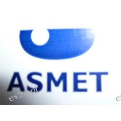 Tłumik końcowy ASMET VW PASSAT (3B2) 1.9 TDI 1.8 T ASMET  04.093