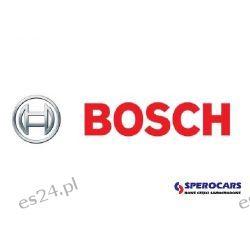 Klocki hamulcowe BOSCH - Ford FOCUS C-MAX przód  BOSCH 0 986 424 794  0986424794 Klocki