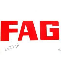 piasta łożysko fag ford focus ii mk2 c-max przód FAG 713678790 713 6787 90