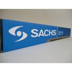Amortyzator tył, gazowy SACHS 313  887 Toyota RAV 4 III 2006- Kompletne zestawy