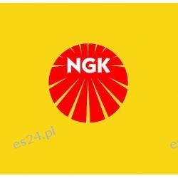 U2007 NGK Cewka zapłonowa DACIA LOGAN RENAULT CLIO, KANGOO,MEGANE,THALIA 1.0-1.6i 7700274008