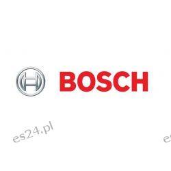 Wycieraczka Bosch Twin 3397018300 do Mercedes Klasa C W202/CLK 208/E 124 /SL 129 3 397 018 300 Pozostałe