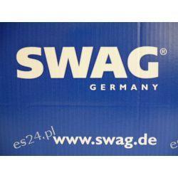 SWAG 20 73 0042 WAHACZ WAHACZE BMW SERIA 3 E46 E 46 LEWY Klocki