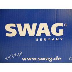 SWAG 32 92 1196 Wahacz Dolny Tylny Lewy Audi A4 A6 A8 VW Passat B5 1367602