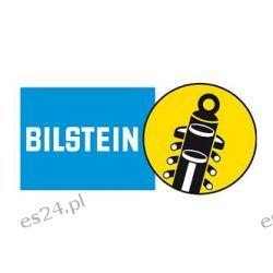 BILSTEIN - 22-031167 Amortyzator przód gazowy P AUDI A4 11/94-;PASSAT 96-11/00.