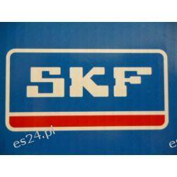 SKF VKMA 01013 zestaw rozrządu AUDI/SEAT/VW 1.9TDI 91-