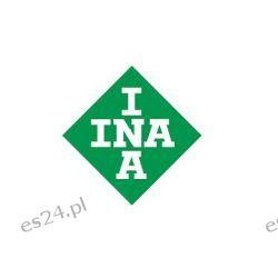 zestaw rozrządu toyota corolla 2.0 D4D INA 530054310 VKMS 91303 CT1043K2 Kompletne zestawy