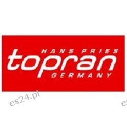 CEWKA ZAPŁONOWA VW SHARAN TOURAN HANS PRIES 109316 032905106B Cewki zapłonowe