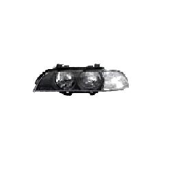 lampy przednie bmw e39 lewa NOWA 2016090E Klocki