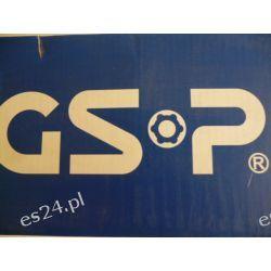 PRZEGUB NAPĘDOWY ZEWNĘTRZNY - FORD GALAXY - SEAT ALHAMBRA - VW SHARAN GSP 818026 Pozostałe