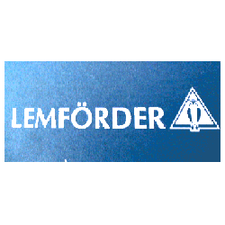 PODUSZKA AMORTYZATORA P  AUDI A3 TT SEAT ALTEA LEON LEMFORDER 3177001