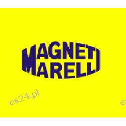 Amortyzatory tyl tylne Peugeot 205 309 Olejowy MAGNETI MARELLI