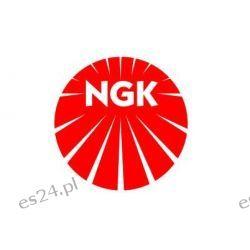 NGK U5033 cewka zapłonowa VOLVO S60/70/80/V60/70/80 2.0-2.5T 11.00- 30713416 9125601 0 221 604 008 0221604008 Cewki zapłonowe