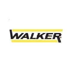 Tłumik końcowy WALKER 22053: Vw GOLF IV (1J1) 1.4 16V