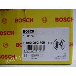 pompa vacuum BOSCH F009D02799 AUDI/FORD/SEAT/SKODA/VW 1. 4/1. 9 TDI