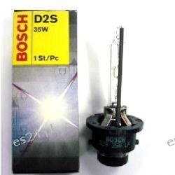 Żarówka Bosch Xenon D2S 85V 35W P32D 1 987 302 904 1987302904