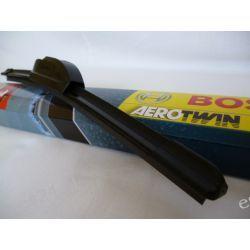 Tylna wycieraczka do Saab 9-5 Kombi (1998-2007) Bosch 3397004990