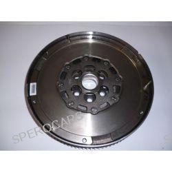 Koło dwumasowe Mazda 6 2.0 DI 136KM – LUK 415021710 415 0217 10
