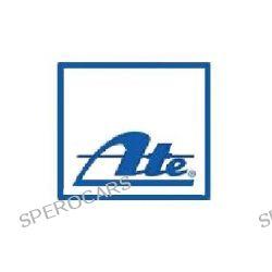 CZUJNIK ABS ATE 24.0711-6232.3 TYŁ PRAWY AUDI A3 03-,TT/SEAT LEON/SKODA OCTAVIA/VW GOLF V,PASSAT 05- 1K0927808