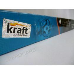 AMORTYZATOR PRZÓD PRAWY OPEL CORSA D 06- SIL. BENZYNOWE Kraft 4001558 339714