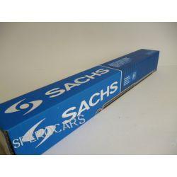 Amortyzator Sachs - 312 783 AUDI A4 b6 01- TYŁ