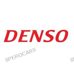 Przepływomierz denso dma 0108 toyota avensis, yaris, corolla, lexus gs, is, ls, rx z 2220422010 22204-22010