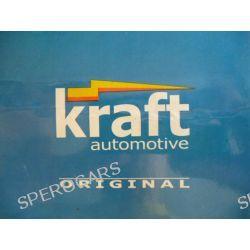 Zestaw filtrów OPEL Astra F Kraft