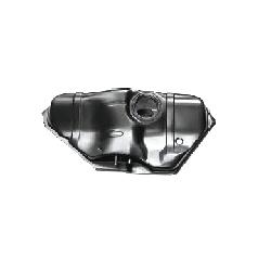 Zbiornik Paliwa OPEL VECTRA B (SDN+HB+KOMBI) KLOKKERHOLM 5077008