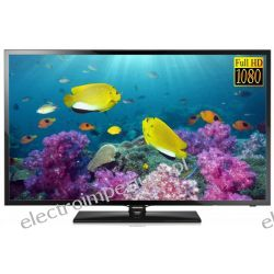 Samsung UE46F5000  FHD  100Hz  SLIM LED (R)