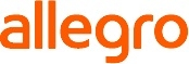 Allegro - aukcje użytkownika sklepzoopuli_pl