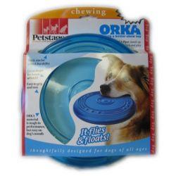 Dysk elastyczny Orka Flyer 24cm średnicy
