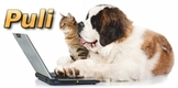 Puli - sklep zoologiczny Gdynia - Acana, Brit, Animonda, Applaws, Carnilove, Royal Canin