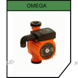 Pompa obiegowa do instalacji C.O Omnigena OMEGA 2 32/4 AUTO