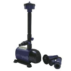 Omnigena PF50 pompa fontannowa