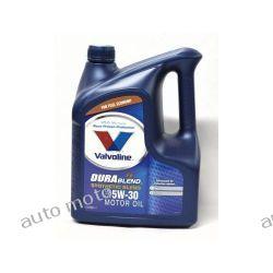 DuraBlend FE 5W30 4L