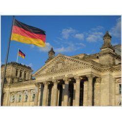 Kurs online Billige Deutschstunden