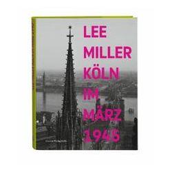 Bücher: Köln im März 1945