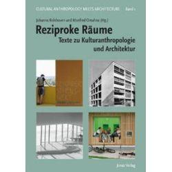 Bücher: Reziproke Räume