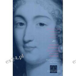 Against Marriage, The Correspondence of la Grande Mademoiselle by Anne-Marie-Louise D'Orleans, Duchesse de Montpensier, 9780226534909.