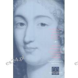 Against Marriage, The Correspondence of la Grande Mademoiselle by Anne-Marie-Louise D'Orleans, Duchesse de Montpensier, 9780226534923.